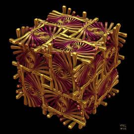 Xd Box by Manny Lorenzo