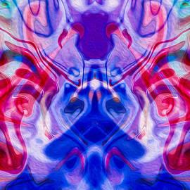 Omaste Witkowski - Zen Master