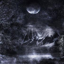 Svetlana Sewell - Magical Night