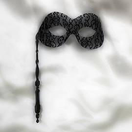 Joana Kruse - mask