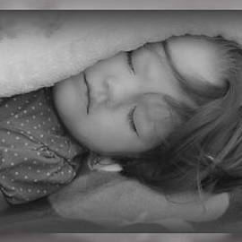 Elizabeth  Doran - Sleeping Beauty
