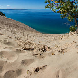 Twenty Two North Photography - Sleeping Bear Dunes