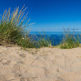 Twenty Two North Photography - Sleeping Bear Dunes