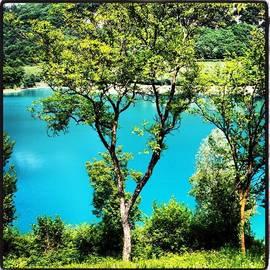 Lake Of Tenno