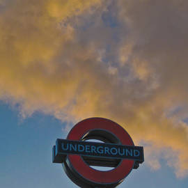 Black Sun Forge   - A good day for the tube