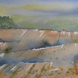 Ramona Kraemer-Dobson - Acres of land