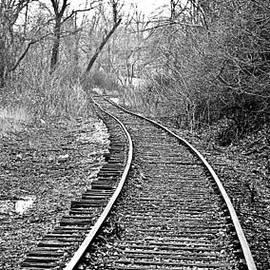 Robert Toth - Aged Tracks