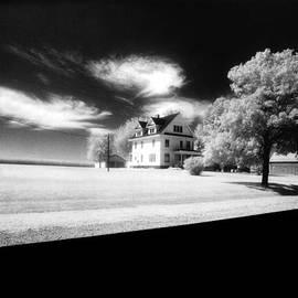 Greg Kopriva - American Landscape