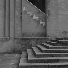 David Mcchesney - Angles