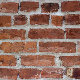 Heidi Smith - Another Brick In The Wall