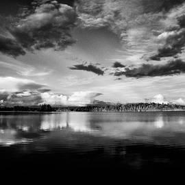 Philip G - Canadian Lake