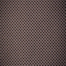 Tom Gowanlock - Cloth mesh