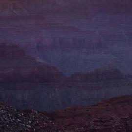 Andrew Soundarajan - Colorado River at the Grand Canyon