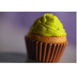 Greg Kopriva - Cupcake