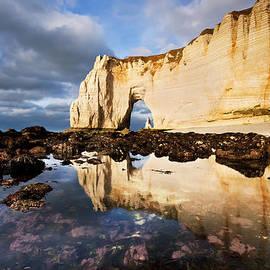 Mircea Costina Photography - Etretat Haute-Normandie