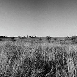 Jan W Faul - Farm and Wind Farm