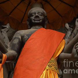 Bob Christopher -  Angkor Wat Cambodia 3