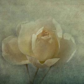 Fleur D'amour by Claudia Moeckel
