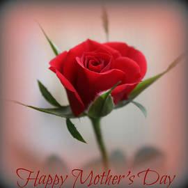 Rebecca Frank - For Mom