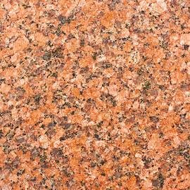 Tom Gowanlock - granite