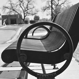 Teresa Dixon - Have a Seat
