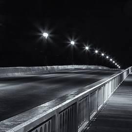 Tom Singleton - Home Bridge