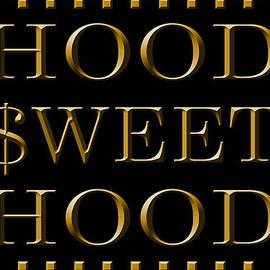 Andrew Fare - Hood Sweet Hood