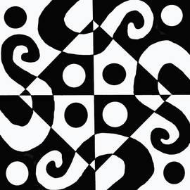 Nicholas Vermes - Hypnotize