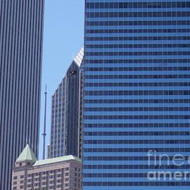 First Star Art  - jammer Chicago 014