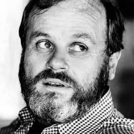 Everett - John Gregory Dunne, Circa 1977
