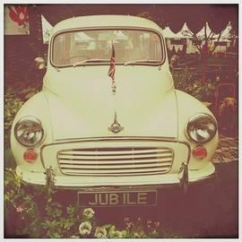 #jubilee #photooftheday #webstagram