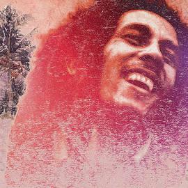 Steve K - King of Reggae