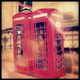 #manchester #london #uk #england