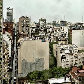 Missing Property by S Paul Sahm