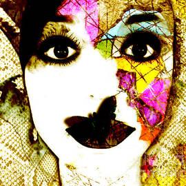 Jenn Bodro - Mosaic