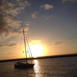 E  Marrero - #nofilter #northshore #oahu #ocean
