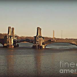 Paulette B Wright - Pelham Bridge