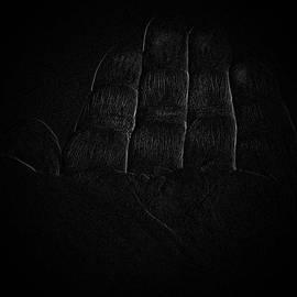 Maciek Froncisz - Reaching Out To You