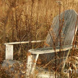 Restfull by Ania M Milo