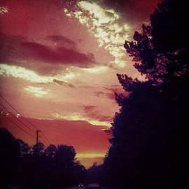 #sky 🌅
