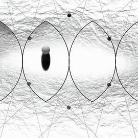 Solar Plexus by David Kleinsasser