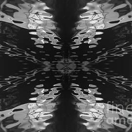 David Gordon - Tessellation No. 1