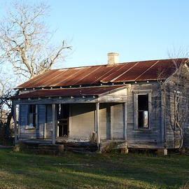James Granberry - Texas Duplex II