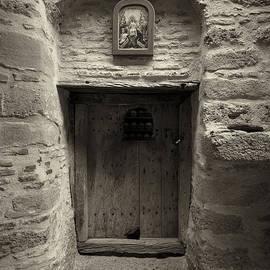 Jouko Lehto - The Door to Past
