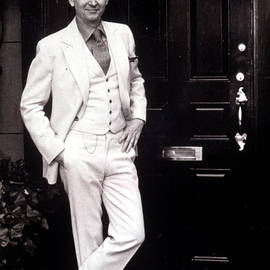 Everett - Tom Wolfe, 1976