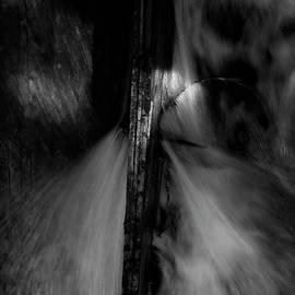 Jouko Lehto -  The Mill Stream