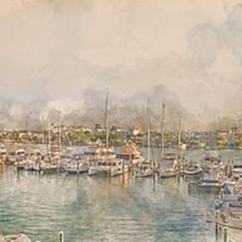 Pamela Williams - 10879 Clearwater Marina
