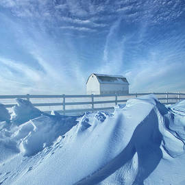 And Back Again by Phil Koch