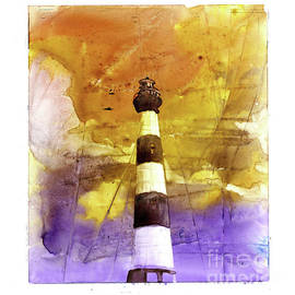 Ryan Fox - Bodie Island Lighthouse