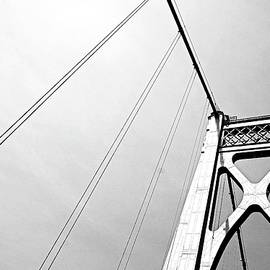 Lawrence Nunziato - Bridge Music